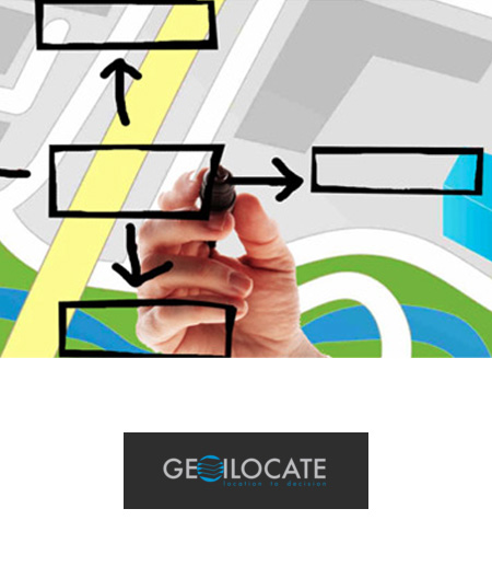 geoilocate