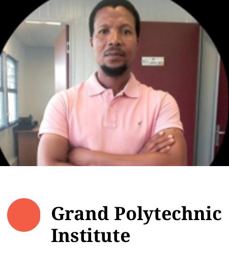 grand polytechnic