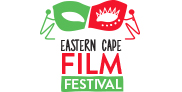 partner ec film festival