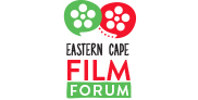 partner ec film forum
