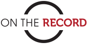partner ontherecord